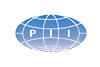logo-distributor-alat-kesehatan